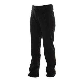 Pantalón mujer MAXTRAIL™ black