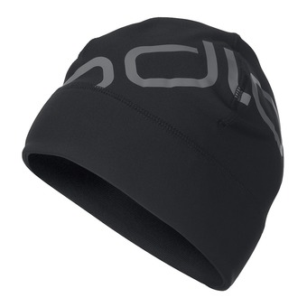 Gorro INTENSITY black