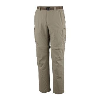 Pantalon convertible homme SILVER RIDGE™ tusk