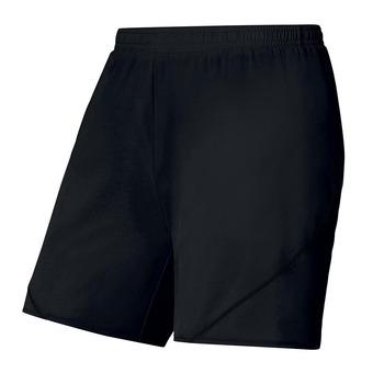 Short hombre DEXTER black