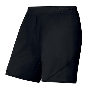 Short homme DEXTER black