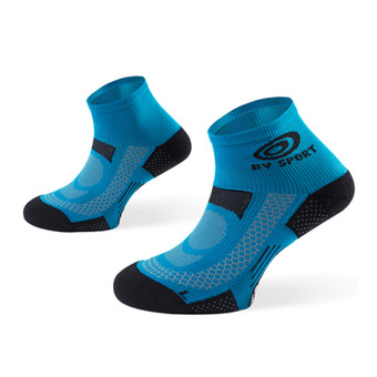Calcetines SCR ONE azul