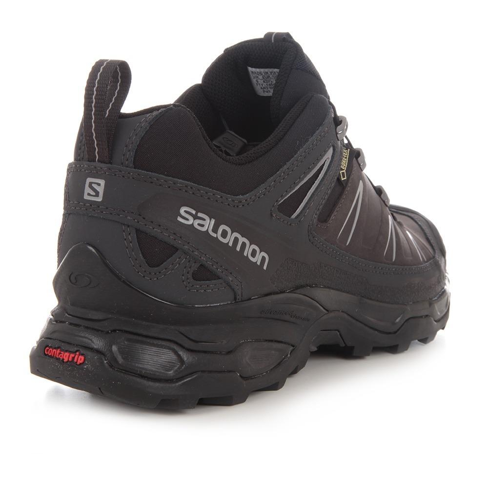nike dunk milieu chaussures - chaussure salomon x ultra ltr gtx | Colorado Farm Bureau