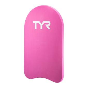 Tabla KICKBOARD pink