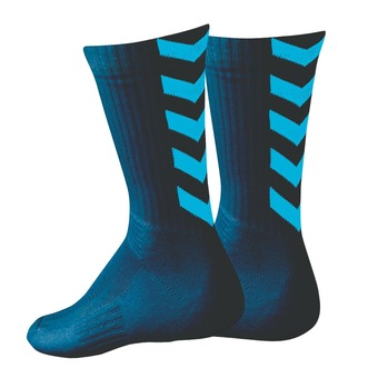 Chaussettes AUTHENTIC marine/atomic blue