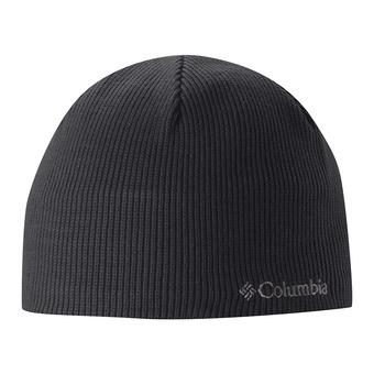 Bonnet BUGABOO™ black