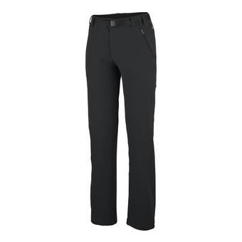 Pantalón hombre MAXTRAIL™ black