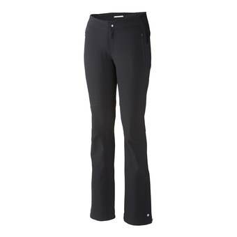 Pantalon femme BACK BEAUTY™ HEAT black