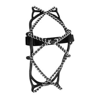 Crampones para calzado YAKTRAX PRO black