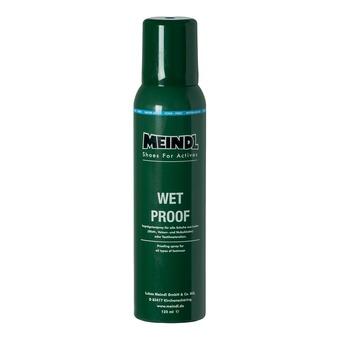 Spray imperméabilisant WET PROOF 150mL
