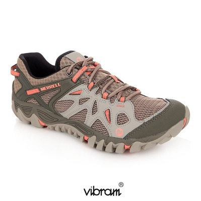 http://static2.privatesportshop.com/530967-2013355-thickbox/zapatillas-mujer-all-out-blaze-aero-sport-beige-khaki.jpg