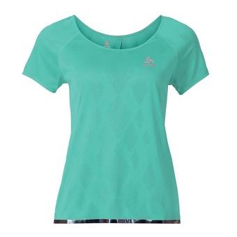Camiseta mujer YOTTA cockatoo
