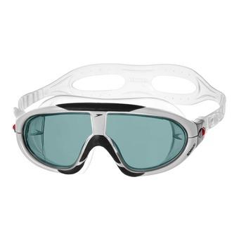 Gafas de natación RIFT grey/smoke