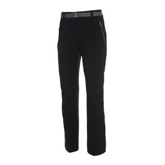 Pantalón hombre TITAN PEAK™ black