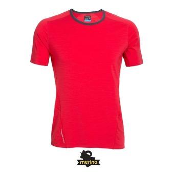 Camiseta hombre STRIKE rocket/monsoon