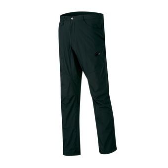 Pantalón hombre RUNBOLD graphite