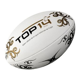 Ballon de beach rugby TOP 14 T.5