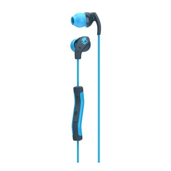 Auriculares METHOD navy/blue/blue
