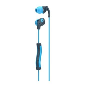 Écouteurs METHOD navy/blue/blue