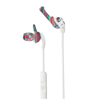 Auriculares mujer XT PLYO  swirl/coolgray/charcoal