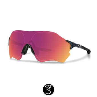 Lunettes EVZERO RANGE planet x w/+red iridium