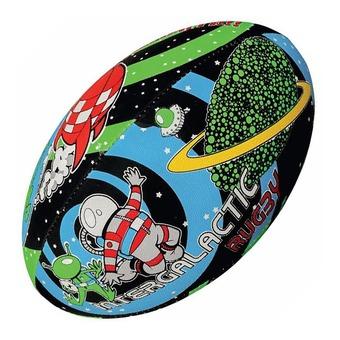 Balón rugby SPACE WHAM T.5
