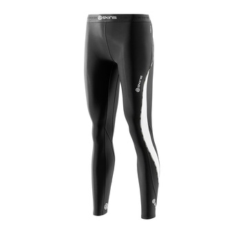 Mallas mujer DNAMIC THERMAL black/cloud