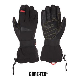 Gants  Gore-Tex® ICE FALL black