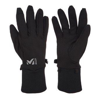 Gants  CELL TOUCH black