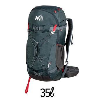 Mochila 35L VENOM 4S castelrock