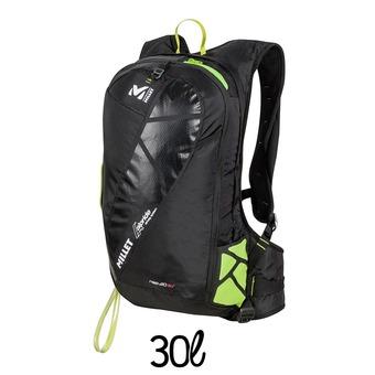 Sac à dos de ski airbag 20L NEO ARS black