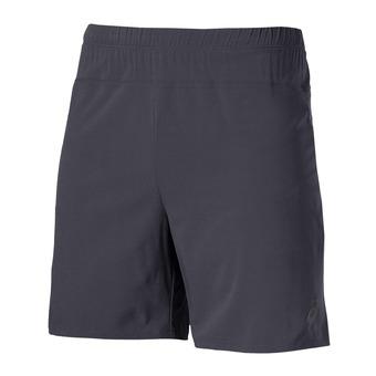 Short homme L2 7IN dark grey