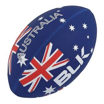 Balón de entrenamiento NATIONS AUSTRALIA T.5