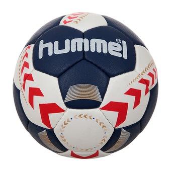 Ballon CLUB VORTEX bleu/blanc/rouge