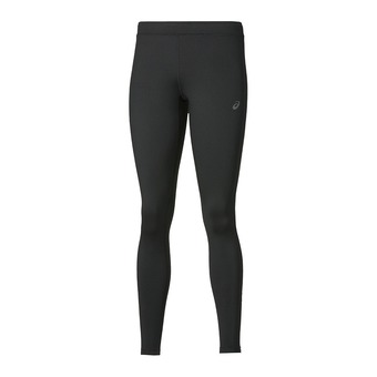 Mallas mujer ESSENTIALS WINTER performance black