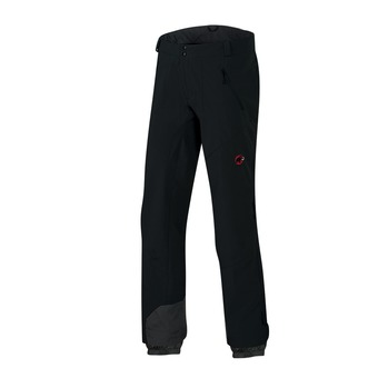 Pantalon homme TATRAMAR SO black