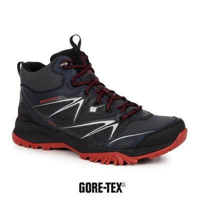 http://static2.privatesportshop.com/664317-2433943-thickbox/chaussures-randonnee-homme-capra-bolt-mid-gtx-black-navy.jpg