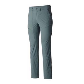 Pantalón hombre SHILLING thunderhead grey