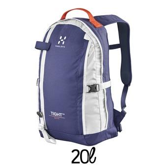 Sac à dos trekking TIGHT 20 Lacaiberry/haze