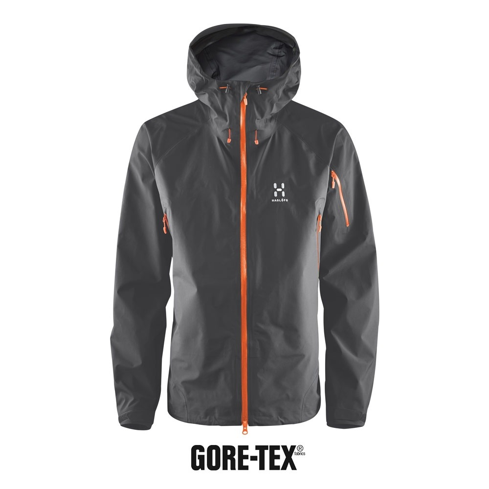 Magnetite Gtx Homme Alpinisme Private Sport Veste Roc Spirit Shop IqPpwWX6 c562acf8b4e