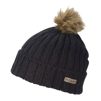 Gorro CATACOMB CREST™ black