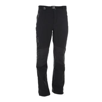 Pantalón hombre TITAN RIDGE™ II black