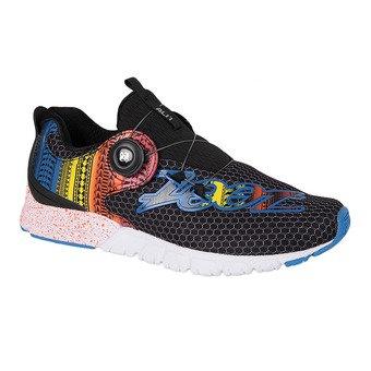 Zapatillas running ALI'I 16 flying hawaiian