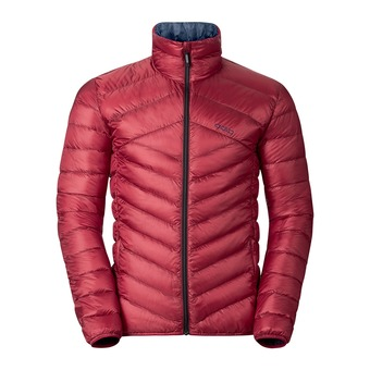 Plumífero hombre AIR COCOON jester red