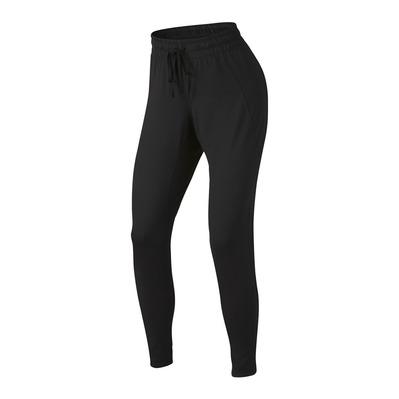 http://static2.privatesportshop.com/718284-2410094-thickbox/pantalon-jogging-femme-sessions-jet-black.jpg