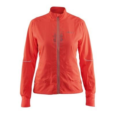 http://static2.privatesportshop.com/720098-2425378-thickbox/chaqueta-mujer-brilliant-20-shock.jpg