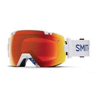 Gafas de esquí I/OX xavier id - pantalla chromaPop everyday