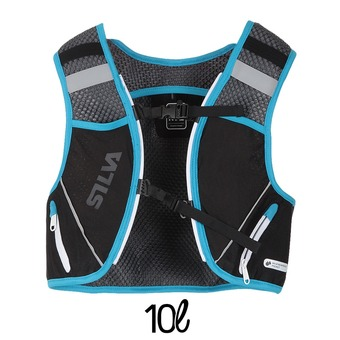 Gilet d'hydratation STRIVE 10 RUNNING