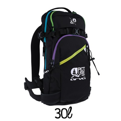 http://static2.privatesportshop.com/738477-2526386-thickbox/mochila-calgary-3-black-black.jpg
