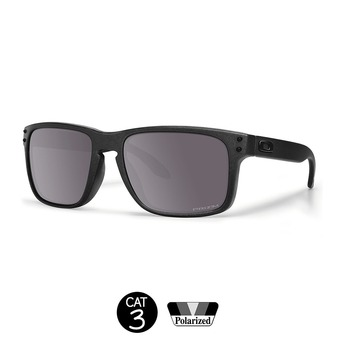Gafas de sol polarizadas HOLBROOK™ steel/prizm daily